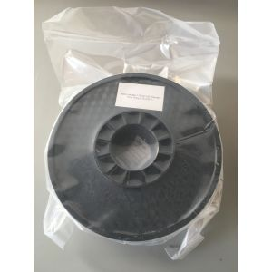 Pro PVA Water Soluble 3D Printing Filament