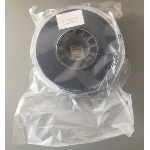 Conductive Carbon PLA 3D Printing Filament 1.75mm