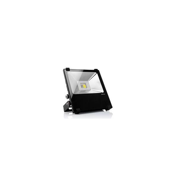 35W RGBW LED Floodlight