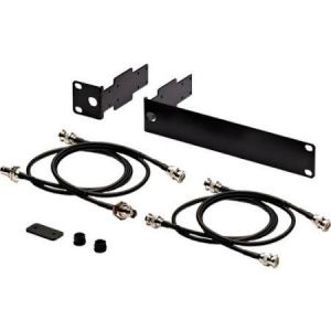 RMU-470 Rackmount Kit for WMS470 Recievers