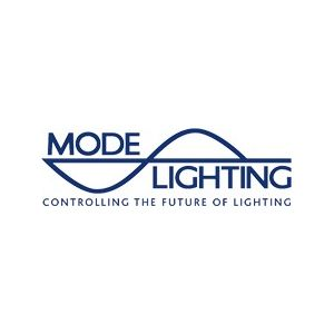 Mode 18 x 1w LED, WHITE 600mm, Oval Optics, IP65 (Constant Current Control)
