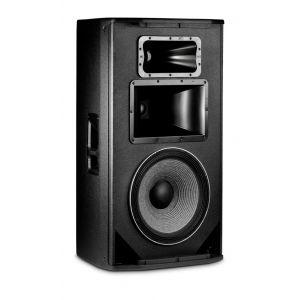 JBL SRX835P 15 Inch Active Three-Way Bass Reflex Self-Powered System