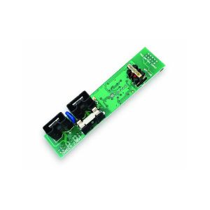 Rako WMT-400 400W Trailing Edge Plauggable Dimmer Module for use with RAK8-MB Dimmer Rack