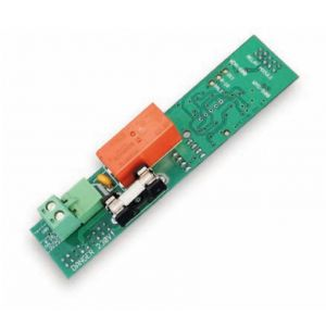 Rako WDA-600 600W 0-10V Dali Dsi Digital dimming unit for use with RAK8-MB