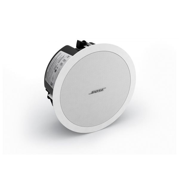 Bose FreeSpace DS100F 100W Flush Ceiling Loudspeaker - Each
