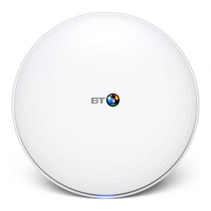 BT 1.7GB Whole Home WiFi Unit