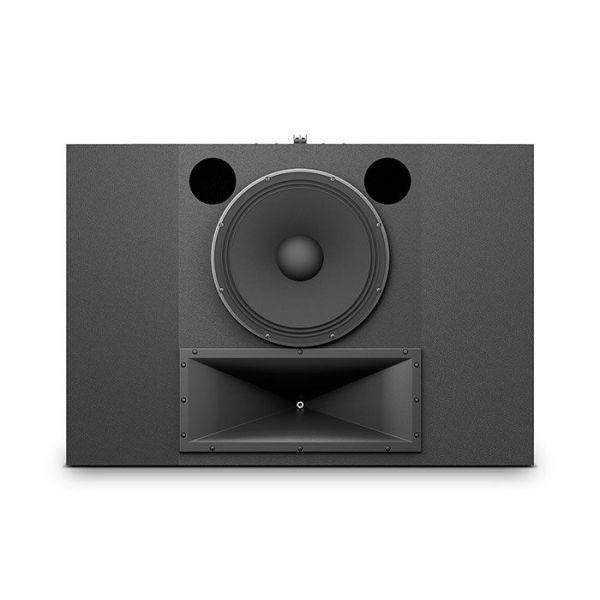 JBL C211 Two-Way Screen Array 300W Full Range Professional Cinema Loudspeaker