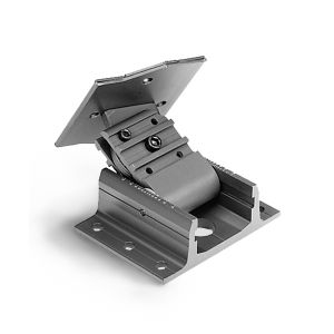 Bose WBP-5 Bipivot Wall Bracket for 502A Loudspeaker