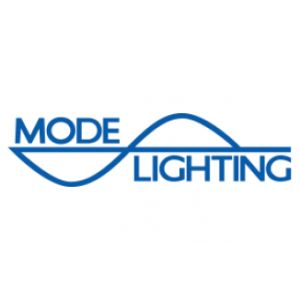 Mode Lighting 100m 4 Core Twin Screened Cable with Mains Containment LSHF Grey Sheath