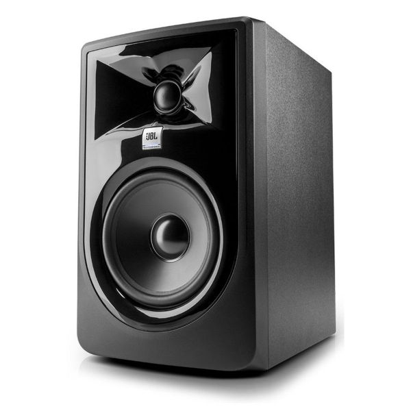 JBL LSR 305P MK2 Series 3 Speaker - Each