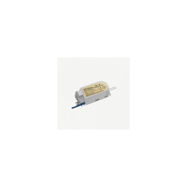 Mode Electronic Transformer (12 Volt, 20 to 75 VA) MOE-075-C-240-RD