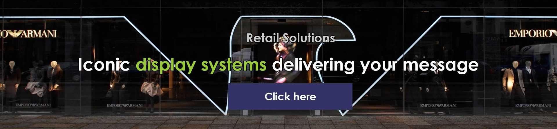 Akwil Retail Solutions