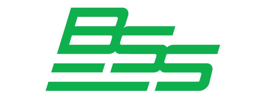 BSS Soundweb